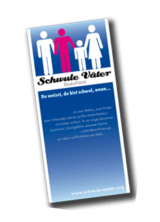 Flyer_Vaeter_Cover